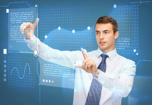 En quoi consiste un projet de Business Intelligence (BI) ?