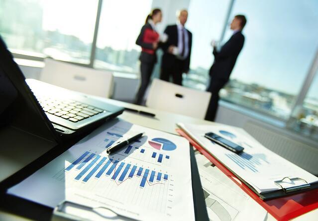 Contrôle financier : définition, objectifs, utilités et mise en œuvre