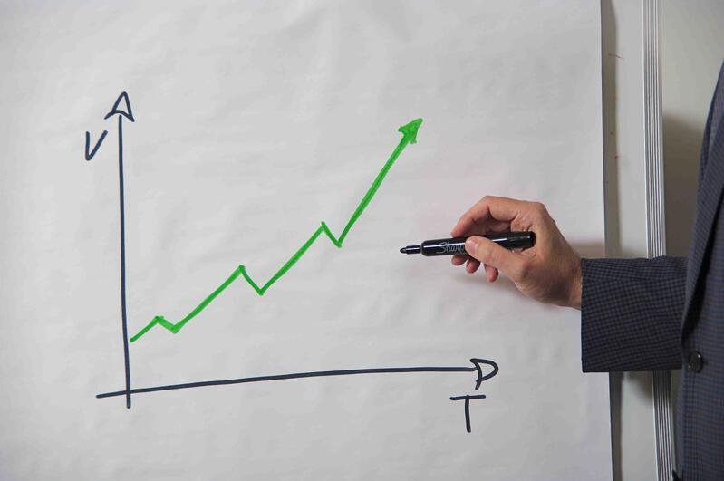 Les méthodes de la comptabilité analytique permettent un calcul plus exact de la marge bénéficiaire