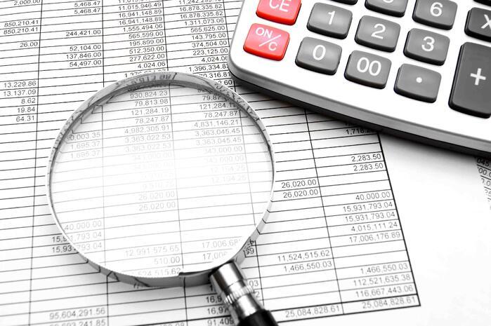 Éléments clés pour comprendre ce qu'est le rapprochement bancaire et à quoi il sert