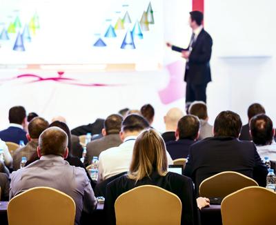 Comment organiser un bon événement d'entreprise ?