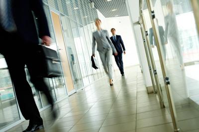 5 règles essentielles pour gérer efficacement vos déplacements professionnels