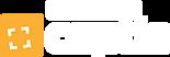 captio-logo.png