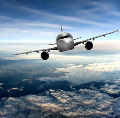 Nouvelle mise à jour de la liste noire des compagnies aériennes de l'UE