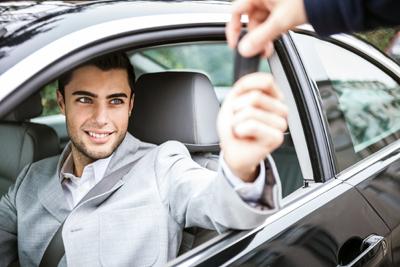 Lexique de base des déplacements professionnels : la location de voitures (IV)