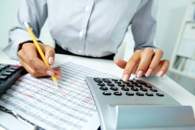 4 conseils pour mieux gérer la comptabilité et la fiscalité de son entreprise