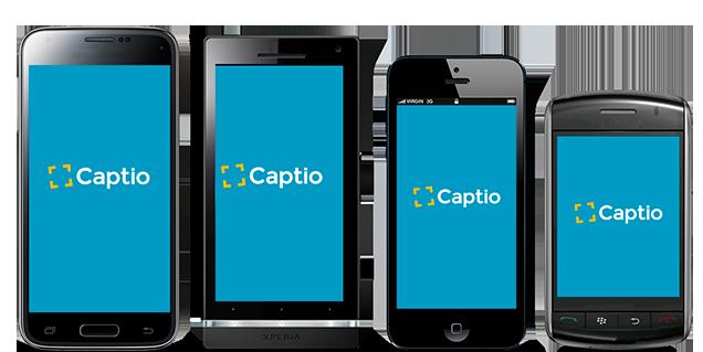 Captio-mobils.png