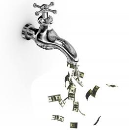 Gérer les éventuels cas de fraude lors des voyages d'affaires