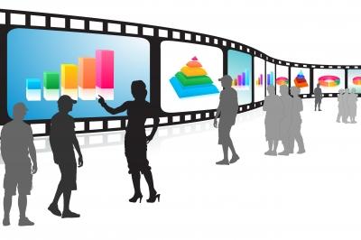 7 astuces pour l'organisation d'un événement d'entreprise