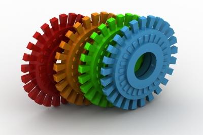 Quel est le meilleur modèle de gestion des indemnités journalières et kilométriques pour votre entreprise ?