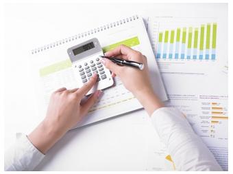 Fraude interne: le contrôle automatique des frais en vaut-il la peine?