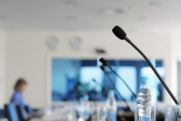 Organiser un événement d'entreprise pour améliorer sa communication interne et développer sa culture d'entreprise