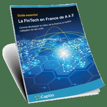 Fintech à France