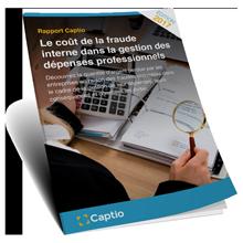 L'impact de la fraude interne sur la gestion des dépenses des entreprises