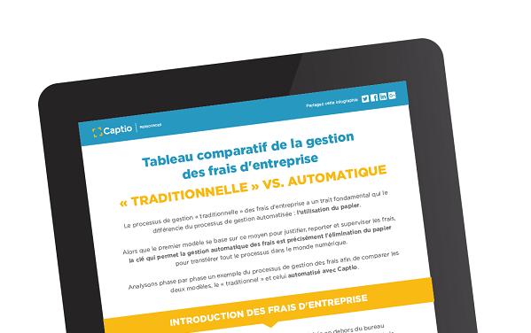 comparison_table_tablet1.png