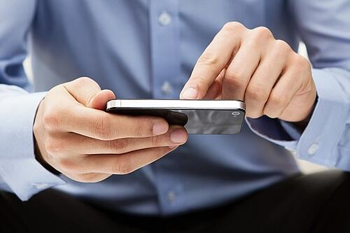 ARBENTIA et Captio travaillent main dans la main à la transformation numérique des entreprises