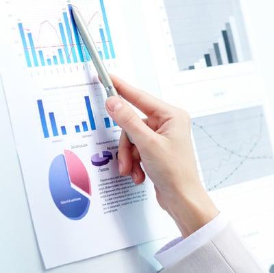 Stratégies de mise en œuvre du contrôle financier