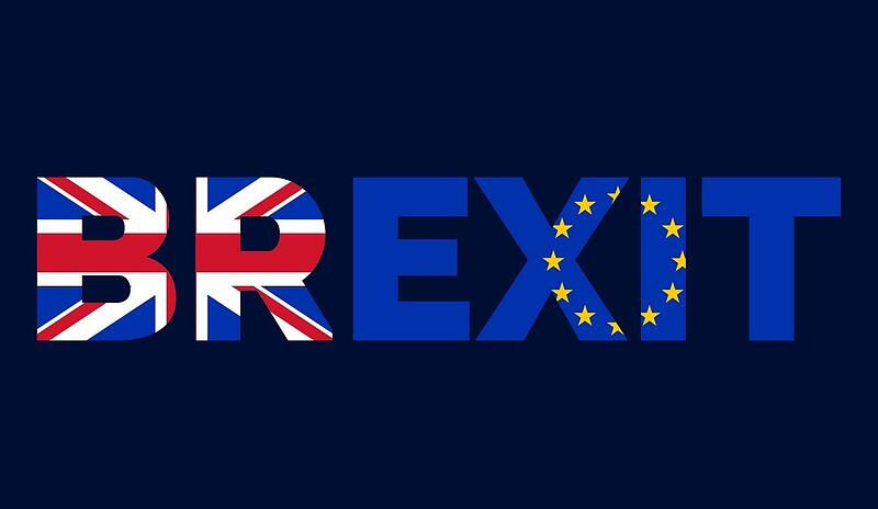 Le Brexit : une opportunité pour le secteur Fintech en France