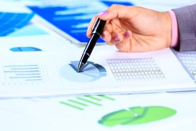 Gestion des politiques de voyages d'entreprise : le rôle du Travel Manager