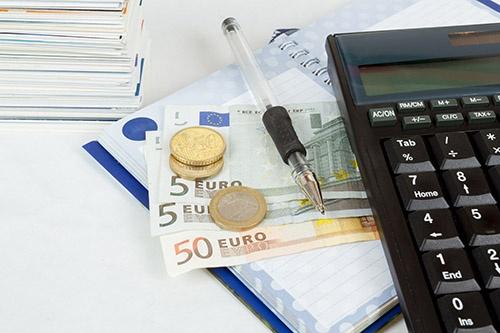Les 3 règles pour des notes de frais bien optimisées