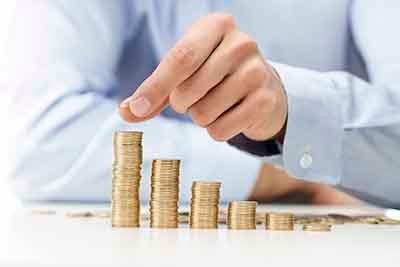 Optimiser les coûts 5 sortes de frais de déplacements professionnels qui ne sont pas gérés