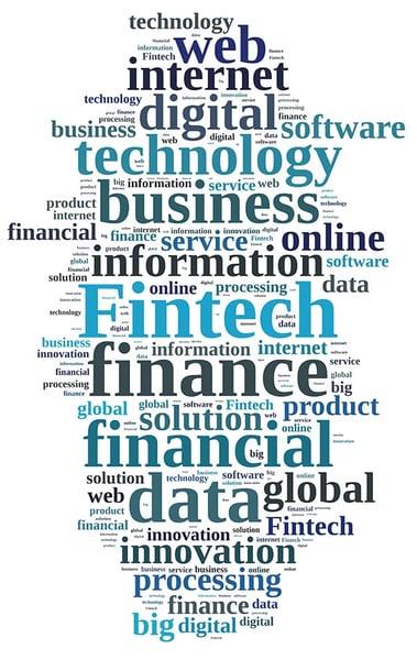 FinTech : un marché à risques