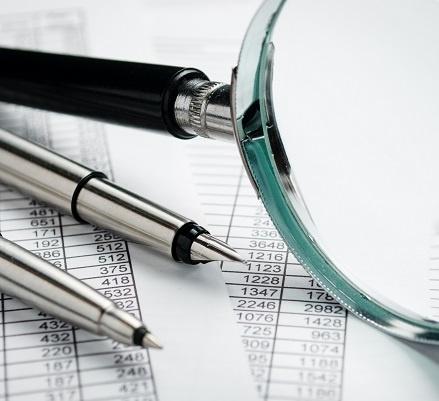 Les mesures à mettre en place pour éviter la fraude aux notes de frais