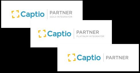 partner-captio.png