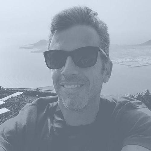 Marc Montardit Headshot