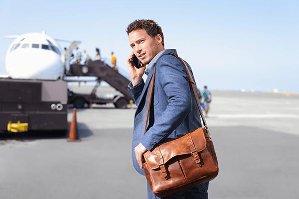 Frais de déplacement professionnel : les cas particuliers