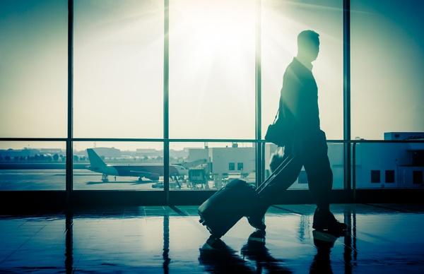 Risques et mesures à prendre lors des déplacements à l'étranger de vos collaborateurs