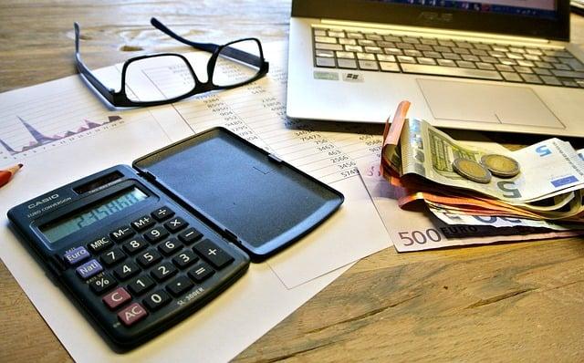 Notes de frais : comment éviter les retards de remboursement ?