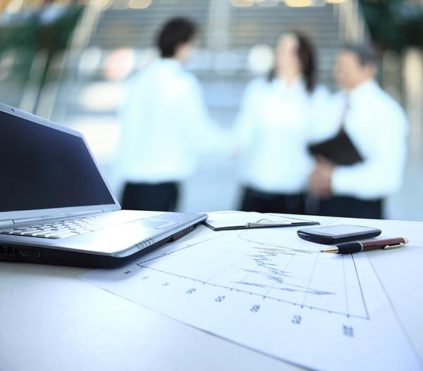 contabilidad impuesto sociedades