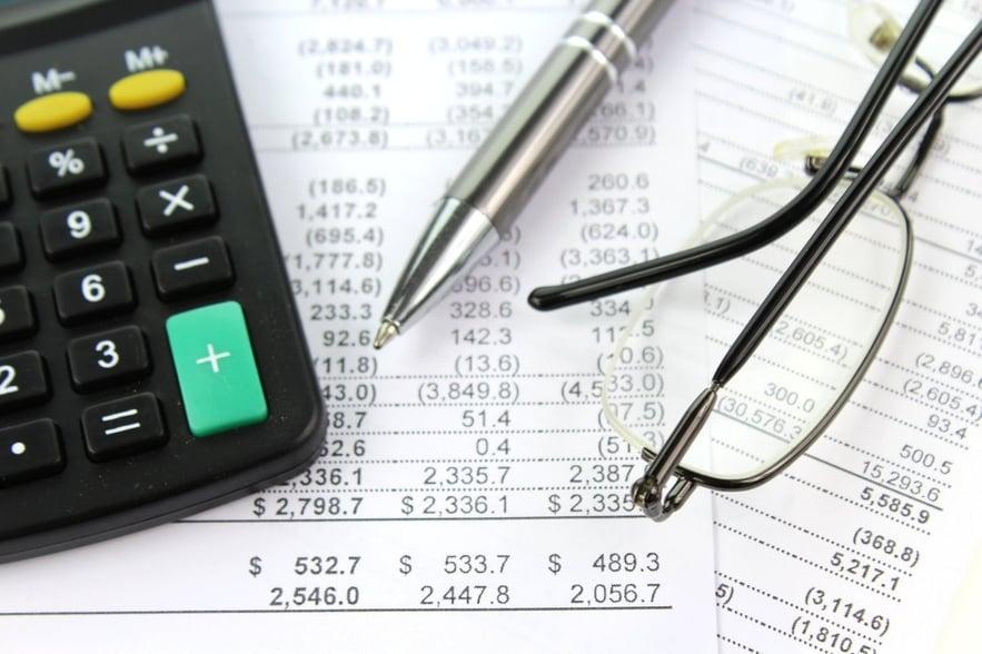 externalisation de la comptabilité