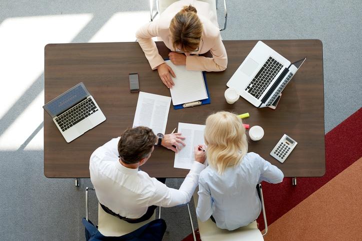 Les 10 bonnes habitudes d'un directeur commercial.jpg