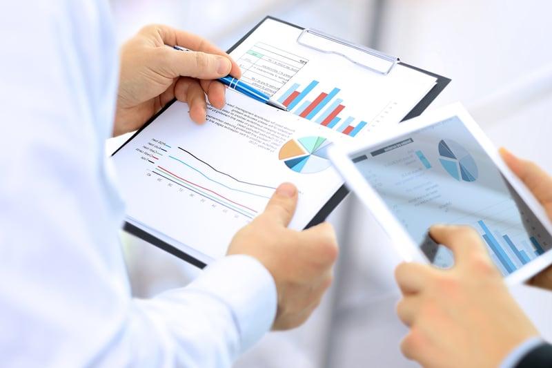 Définition de la comptabilité analytique