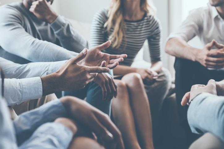 Comment organiser un événement commercial pour fidéliser votre clientèle ?