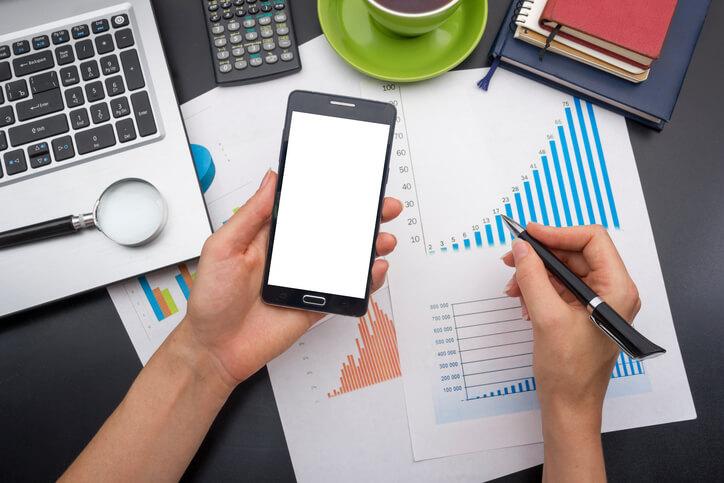 Pourquoi mener un audit financier ?