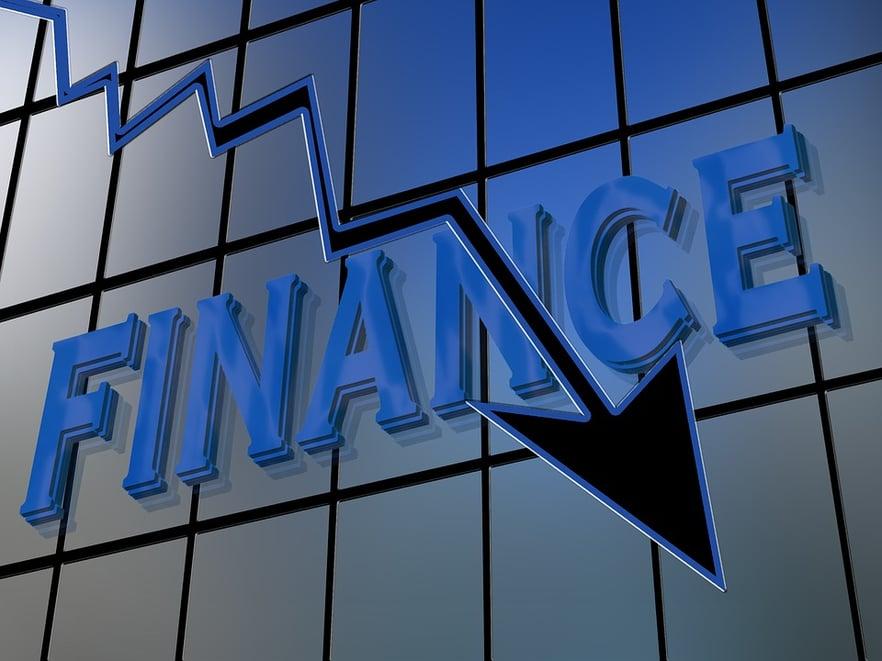 santé financière.jpg