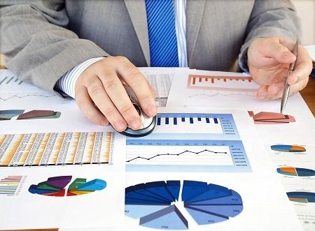 Contrôleur, maîtrisez les dépenses et provisionnez correctement avec Captio