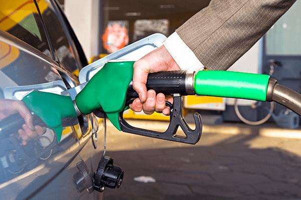 TVA : la déduction des frais de déplacement. Les frais de carburant