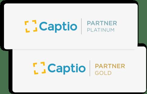 labels_partners.png