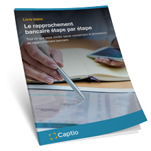 portada3d-captio-FR-Rapprochement-bancaire