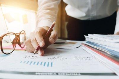 Comment créer une politique de frais professionnels sur mesure