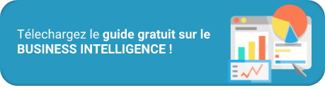 Télechargez le guide gratuit sur le Business Intelligence