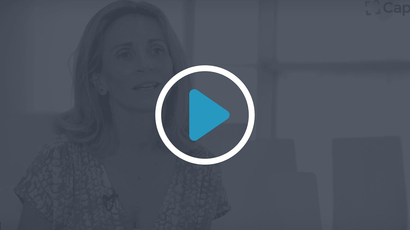 Destacado-video-caso-exito-mahou-san-miguel