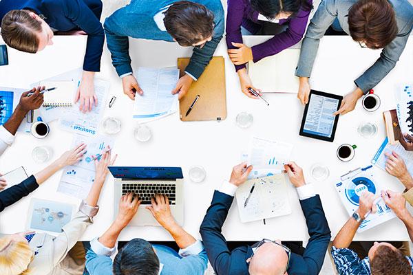 Comment créer un cadre de travail confortable et performant pour les employés ?