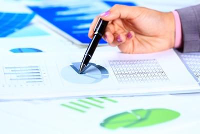 Les avantages liés au contrôle de la fraude interne