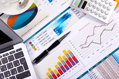 Pourquoi y a-t-il tant de fraude dans les PME?