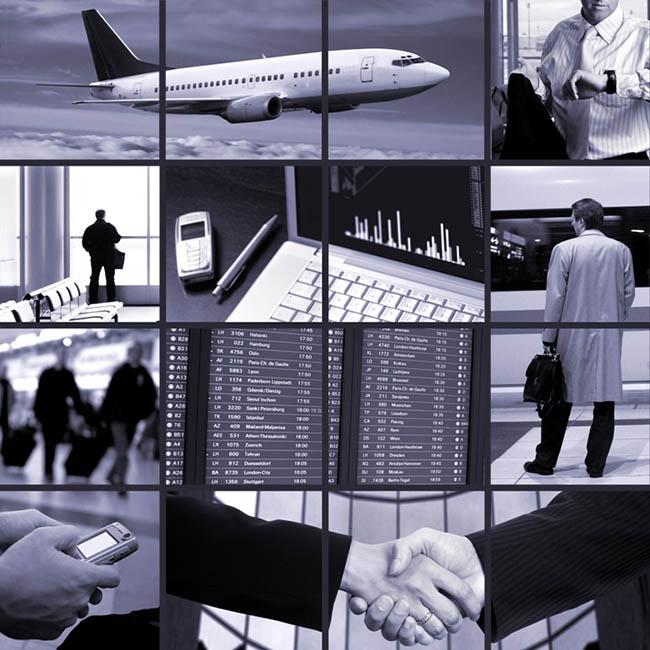 Productivite_et_formation_dans_les_deplacements_professionnels.jpg